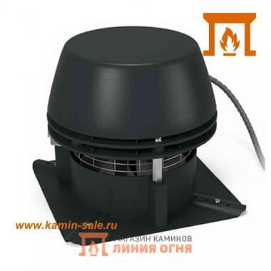 Дымосос каминный Exodraft RS009-4-1 горизонтальный выброс