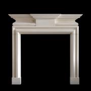 Мраморный портал K 304